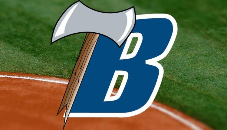 BHS_Baseball-web-art.jpeg