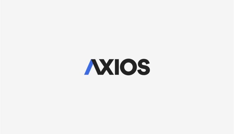 axios-placeholder-16×9.png