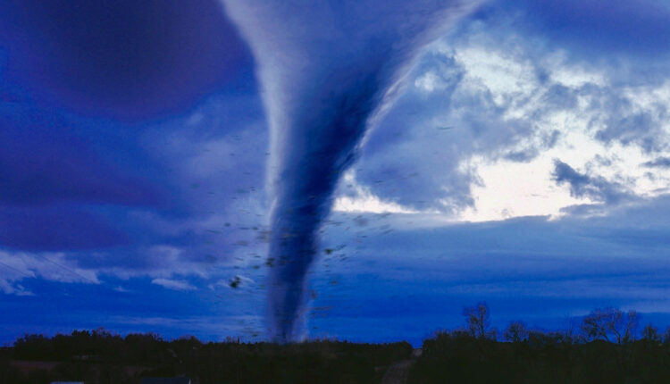 tornado_alley.jpeg