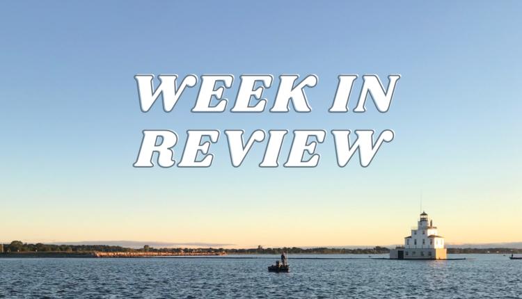 week-in-review.png