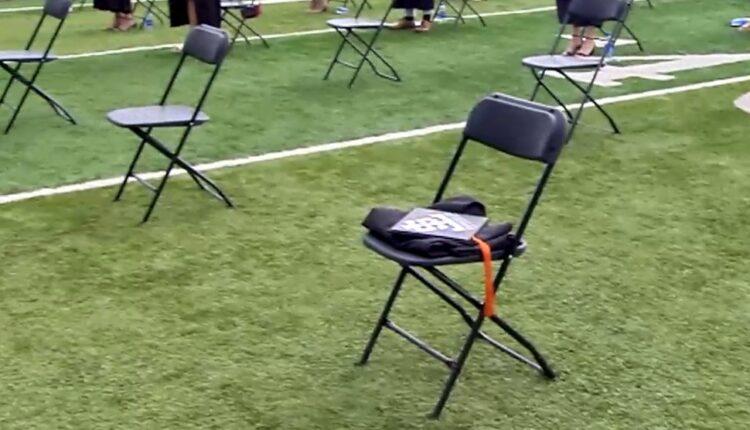 Empty-chair-UST.jpg