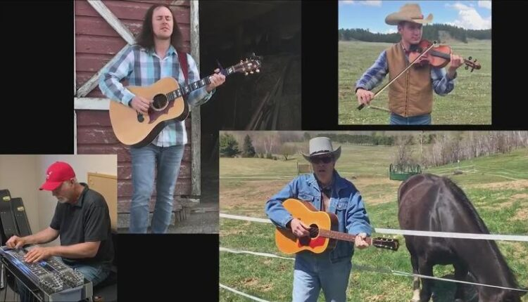 Song_From_the_North_Country_Songwriter_Contest_winner_announced-syndImport-104935.jpg