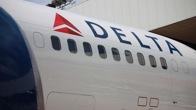 Lost-Luggage-Delta-jpg_27079_ver1.0_17462767_ver1.0.jpg