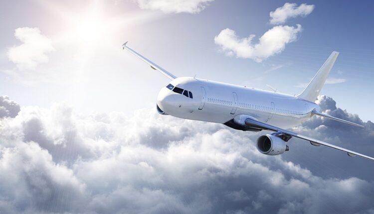 Airplane-Thinkstock.jpg