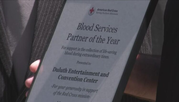 Red_Cross_awards_DECC_with_Partner_of_the_Year_Award-syndImport-110625.jpg