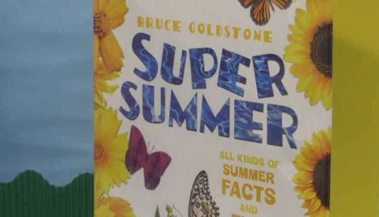 duluth-library-summer-reading.jpg