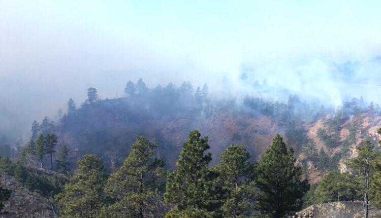 Smoke-from-Schroeder-fire-over-Black-Hills.jpg