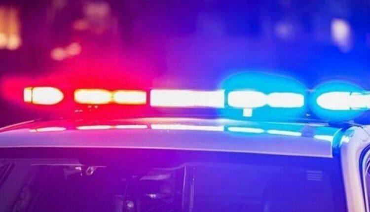 police-lights-generic-1200×675.jpg