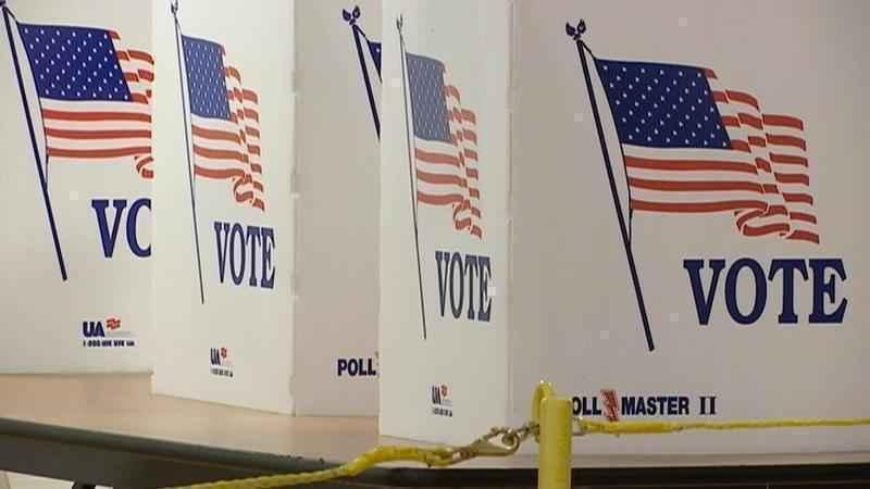 Rematch set for Duluth City Council seat