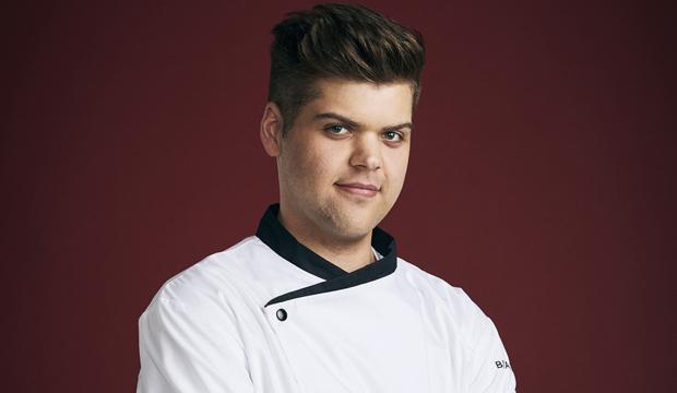 hells-kitchen-young-guns-cast-Matthew-Francis-Johnson.jpg