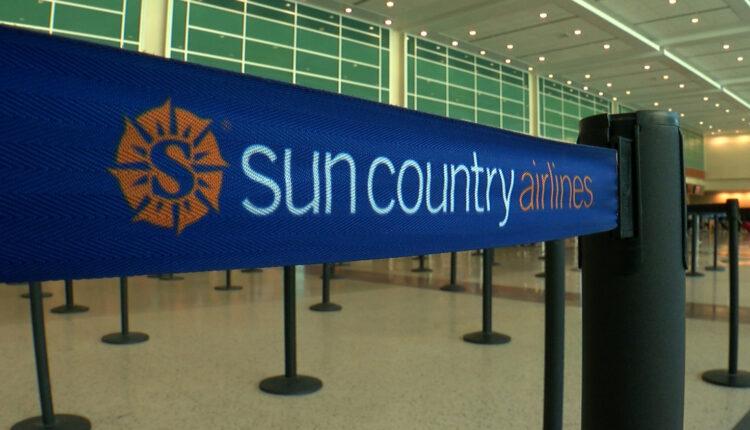 sun-country.jpg