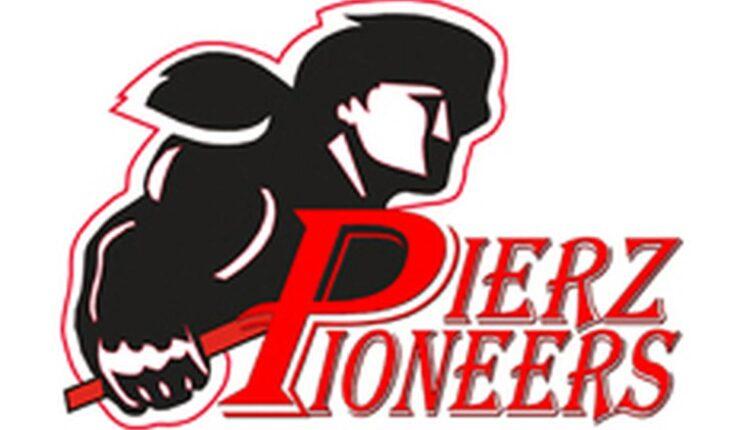 Pierz-Pioneer-Logo.jpg