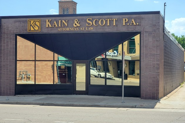 kain-and-scott-law-firm.jpg