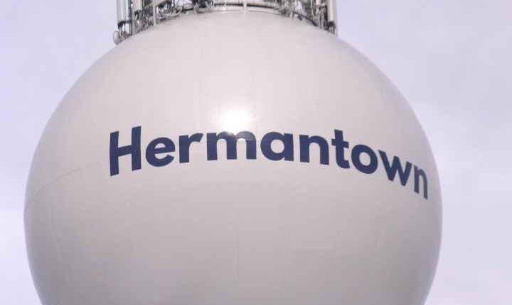 hermantown-water-tower.jpg
