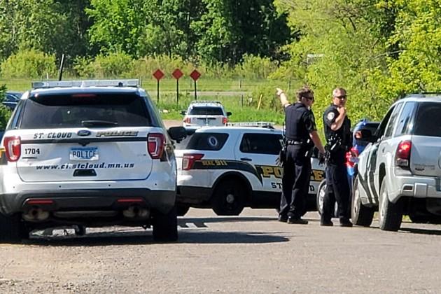 news-cooper-ave-south-murder-body-found.jpg