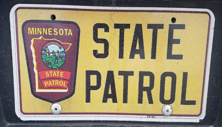 State-Patrol-Stock-Image-3.jpg
