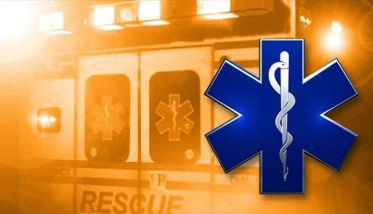 ambulance-accident-emt-1280.jpg