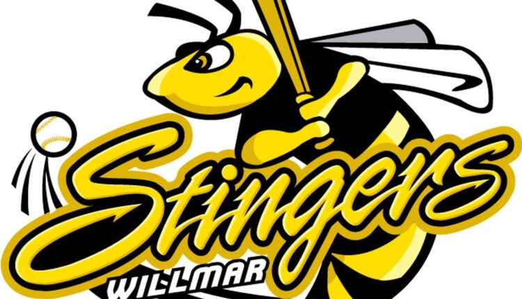 Willmar-Stingers-logo.jpeg