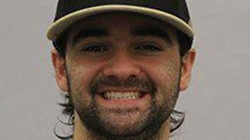 Express Winless Streak increased to 3 on loss to St. Cloud    Sports