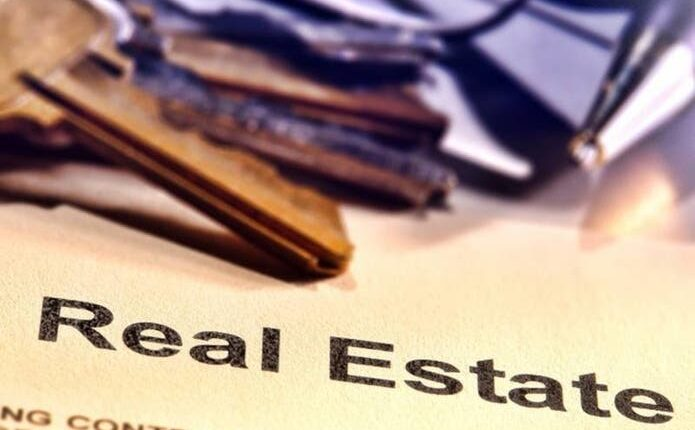 real_estate_keys_shutterstock_93100501-1520994377-6303-1521138853-4308.jpg