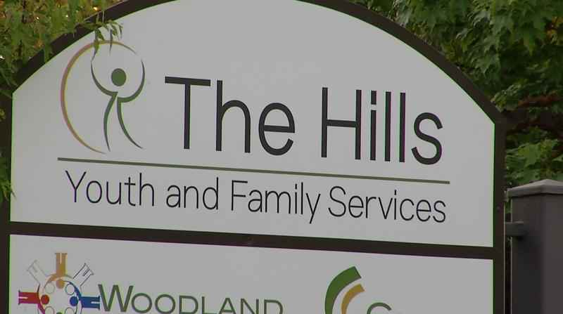 CEO sheds light on upcoming closure of The Hills Youth and Family Services
