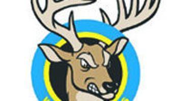 Waterloo Bucks has closed St. Cloud    baseball
