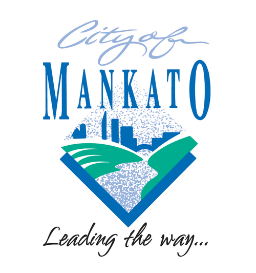 Provide input about railroad crossings identified in Mankato's Whistle-Free Zone Study