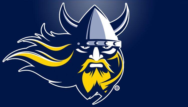 KELO-Augustana-Vikings-logo_1529375679447_45930508_ver1.0-1.jpg