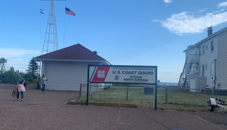 coast-guard-north-station-grand-marais-1.jpg