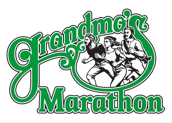 The Essentia Health Fitness Expo kicks off Grandma's Marathon weekend