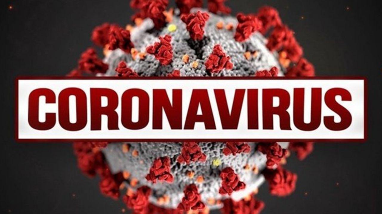 Dozens of COVID-19 Delta variant cases reported in Minnesota