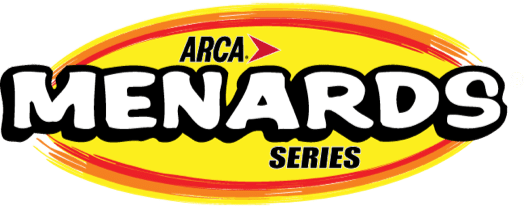 ARCA-.png