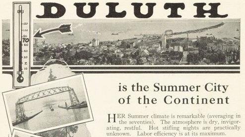 Duluth-summer-city.jpg
