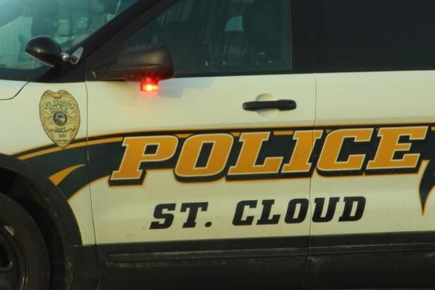 Man killed in random gunfire in St. Cloud