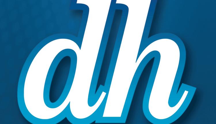 dh-logo-1024.png