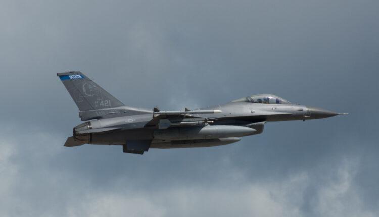 flickr-148th-fighter-wing-pete-markham.jpg