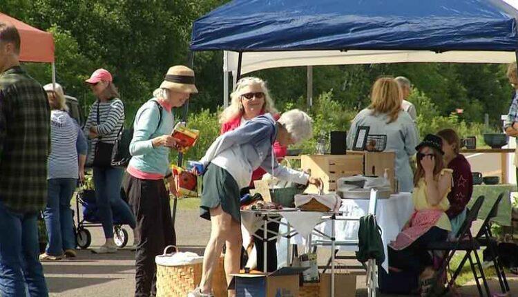 clover-valley-farmers-market.jpg