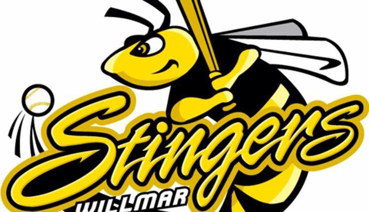 Stinger-logo.jpg