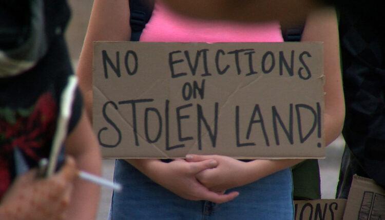 Peavey-Field-Park-Homeless-Encampent-Protest.jpg