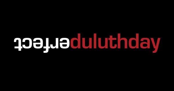 perfect-duluth-logo-facebook.jpg