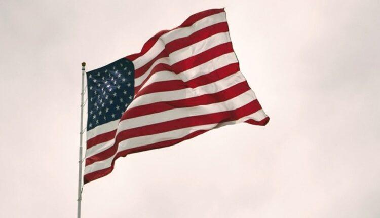 american_flag_usa_generic_051918_1526751621899_5558224_ver1.0_640_360.jpg