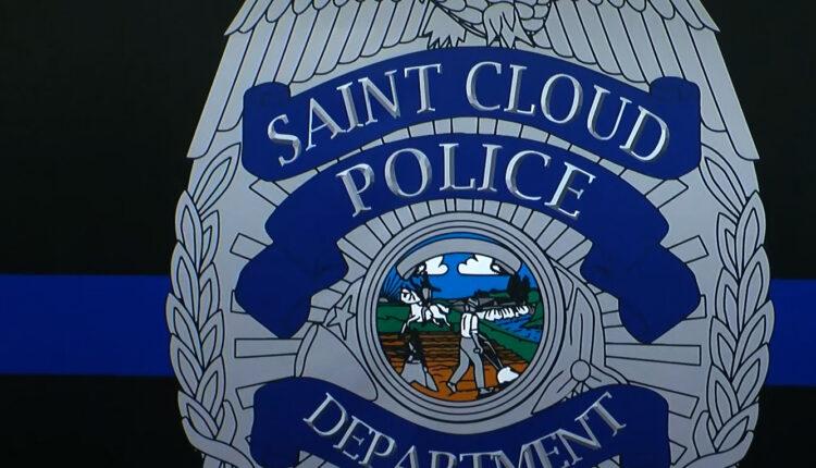 St.-Cloud-Police-Generic-1.jpg