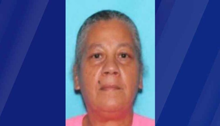 diane-johnson-missing-person-06.26.21.jpg