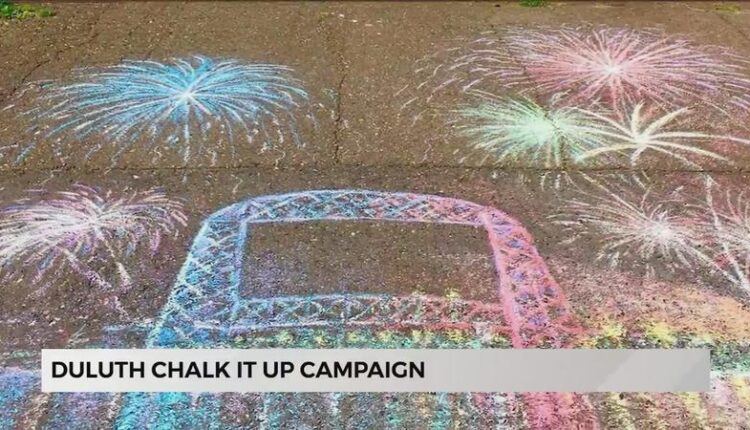 Chalk_it_Up_Campaign_promoting_fireworks_safety_amp_creativity-syndImport-110417.jpg