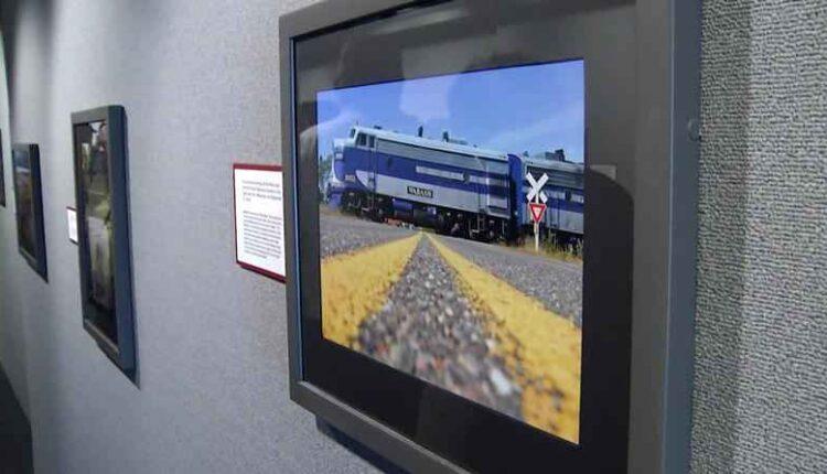 new-exhibit-lake-superior-railroad-museum.jpg
