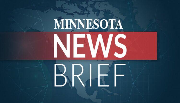 FSA-Minnesota-news-brief.jpeg