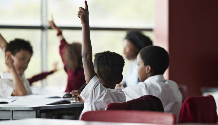 student-raising-hand.jpg