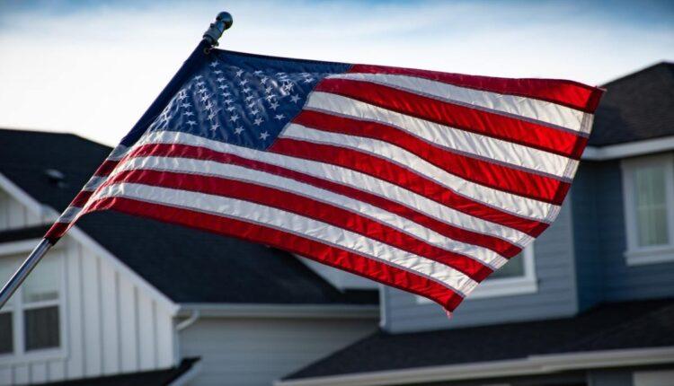 pexels-american-flag-homes.jpg
