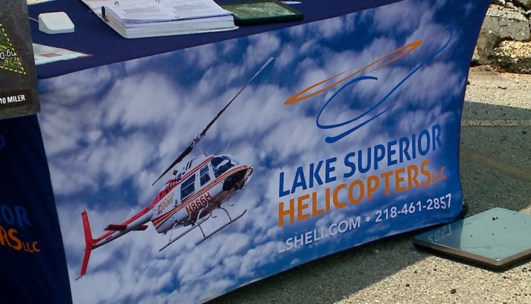 helicopter-1024×576.png