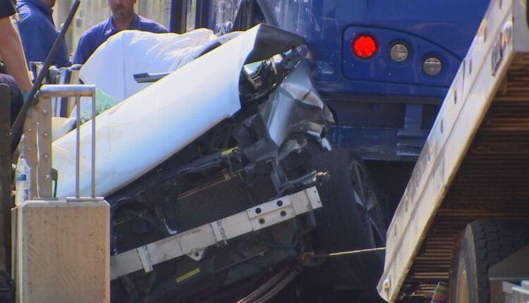 LRT-car-crash.jpg